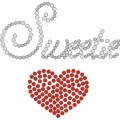 Sweetie Heart  - Design File