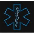 EMS Rescue Caduceus - Design File