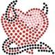 Devil Heart - Design File