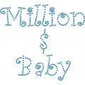 Million $ Baby